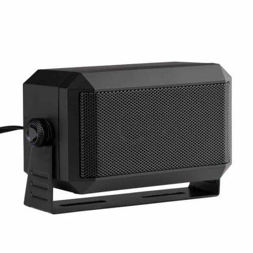 Hsn8145b.speaker01