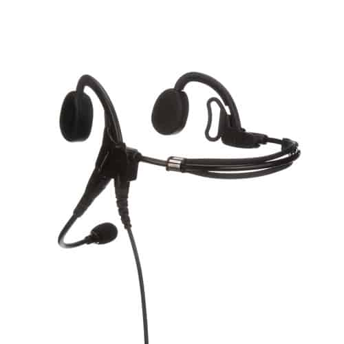 Pmln5101a.image02.headset