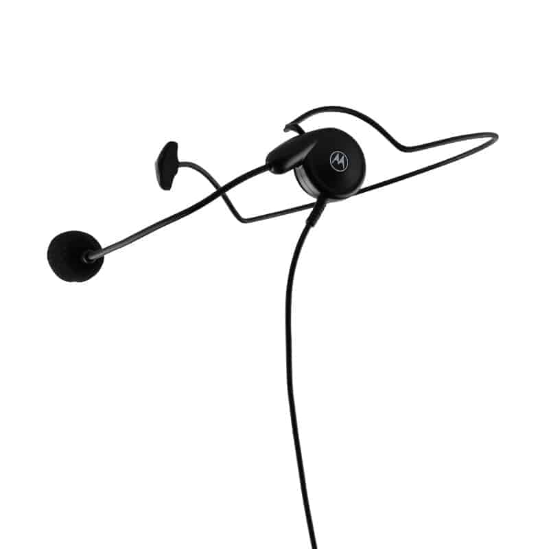 Pmln5102a.headset01