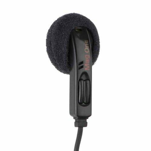 Pmln6534a.earpieces01
