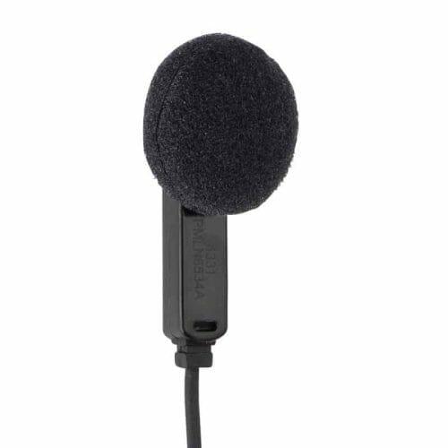Pmln6534a.earpieces02