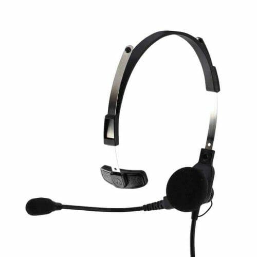 Pmln6538a.headset02