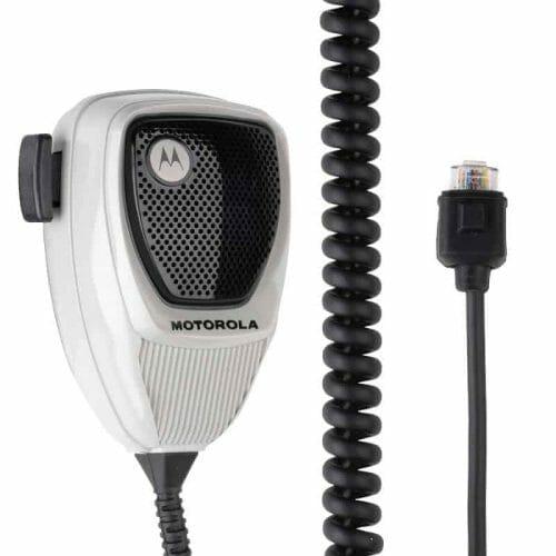 Pmmn4091a.speakermic04