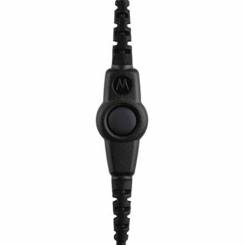 Rmn5058a.headset03