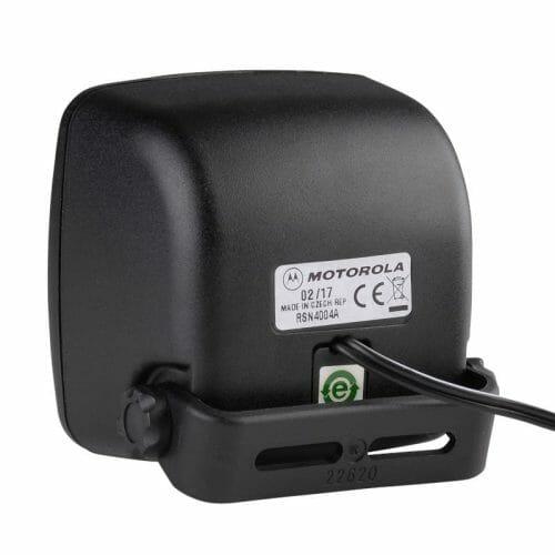 Rsn4004a.speaker02