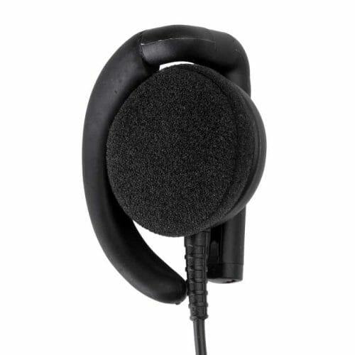 Wadn4190b.earpieces02