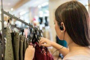Application Business Radios Retail Naperville Frank Lawlor Cz4u7588