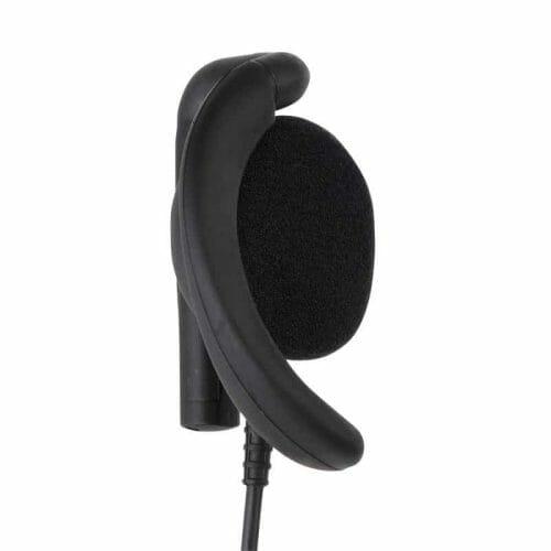 Bdn6720a.earpieces02