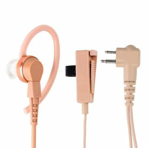 Hmn9754d.earpiece03