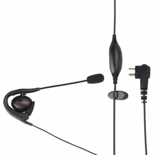 Pmln4444a.earpiece03