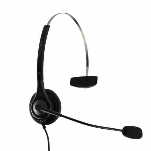 Pmln4445a.headset01