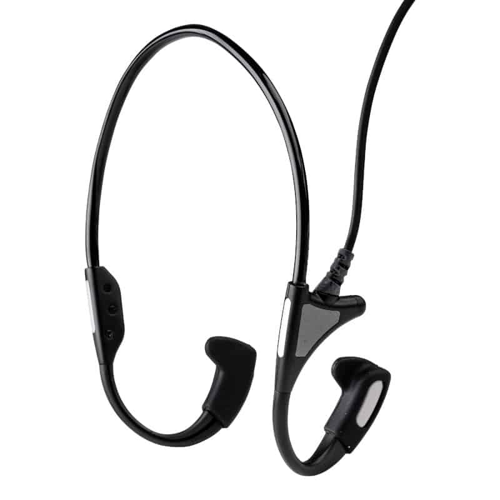 Pmln5003a.headset02