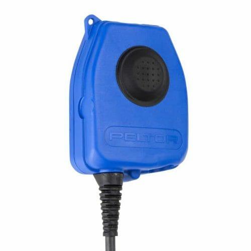 Pmln6368.speakermic01
