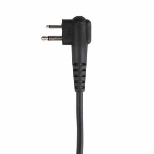 Pmln6541a.headset06