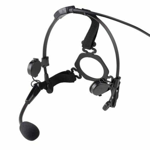 Pmln6833a.headset01