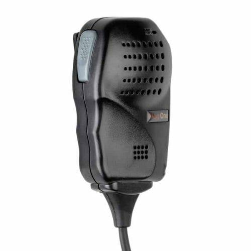 Pmmn4092a.speakermic01